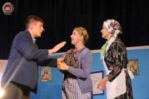 smotra kazalisnih amatera zagrebacke zupanije 2019 91