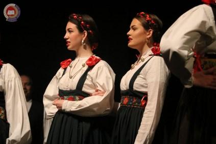 smotra koreografiranog i izvornog folklorna 2019 14