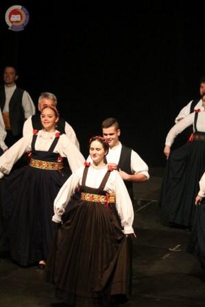 smotra koreografiranog i izvornog folklorna 2019 30
