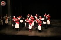 smotra koreografiranog i izvornog folklorna 2019 5