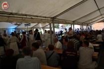 Ivanje u Buševcu 2019 60
