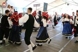 Ivanje u Buševcu 2019 81
