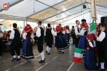 Ivanje u Buševcu 2019 86