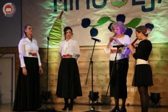 17. Međunarodni festival tradicijskih glazbala, Buševec 2019.113