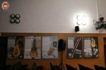 17. Međunarodni festival tradicijskih glazbala, Buševec 2019.132