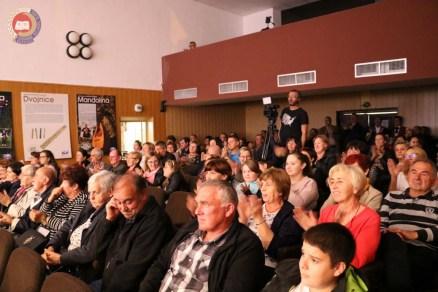 17. Međunarodni festival tradicijskih glazbala, Buševec 2019.207