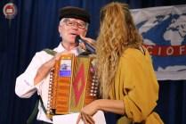 17. Međunarodni festival tradicijskih glazbala, Buševec 2019.213
