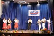 17. Međunarodni festival tradicijskih glazbala, Buševec 2019.220