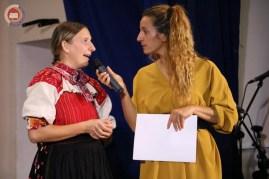 17. Međunarodni festival tradicijskih glazbala, Buševec 2019.232