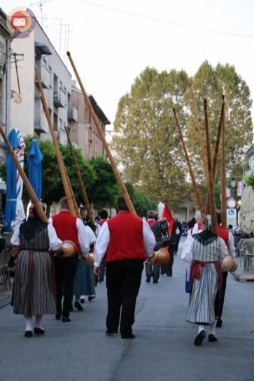 17. Međunarodni festival tradicijskih glazbala, Buševec 2019.320