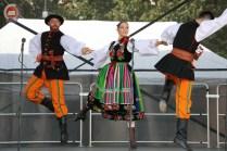 XXX. Međunarodni festival folklora Brno 2019.140