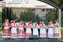 XXX. Međunarodni festival folklora Brno 2019.195