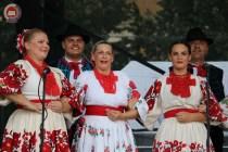XXX. Međunarodni festival folklora Brno 2019.197