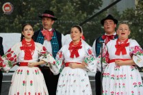 XXX. Međunarodni festival folklora Brno 2019.200