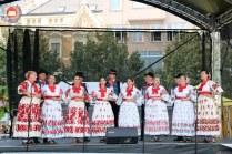 XXX. Međunarodni festival folklora Brno 2019.201