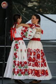 XXX. Međunarodni festival folklora Brno 2019.205