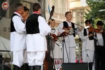 XXX. Međunarodni festival folklora Brno 2019.208