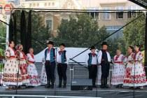 XXX. Međunarodni festival folklora Brno 2019.210