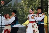 XXX. Međunarodni festival folklora Brno 2019.216