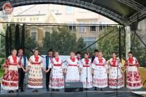 XXX. Međunarodni festival folklora Brno 2019.222