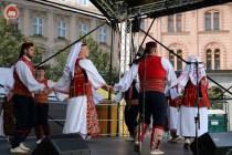 XXX. Međunarodni festival folklora Brno 2019.239