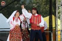 XXX. Međunarodni festival folklora Brno 2019.248