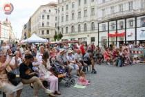 XXX. Međunarodni festival folklora Brno 2019.254
