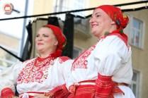 XXX. Međunarodni festival folklora Brno 2019.261