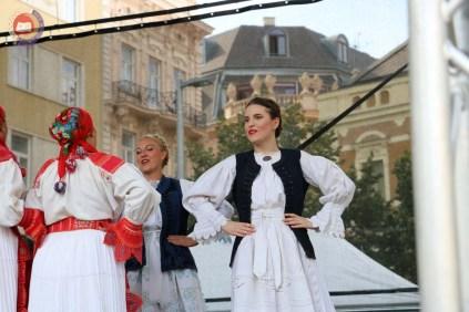 XXX. Međunarodni festival folklora Brno 2019.270