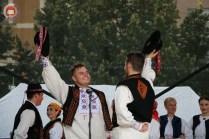 XXX. Međunarodni festival folklora Brno 2019.273