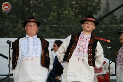 XXX. Međunarodni festival folklora Brno 2019.275