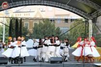 XXX. Međunarodni festival folklora Brno 2019.285