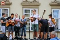 XXX. Međunarodni festival folklora Brno 2019.292