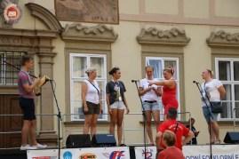 XXX. Međunarodni festival folklora Brno 2019.294
