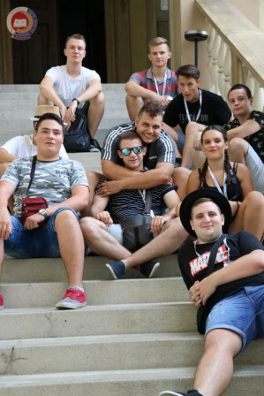 XXX. Međunarodni festival folklora Brno 2019.302