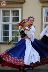 XXX. Međunarodni festival folklora Brno 2019.318