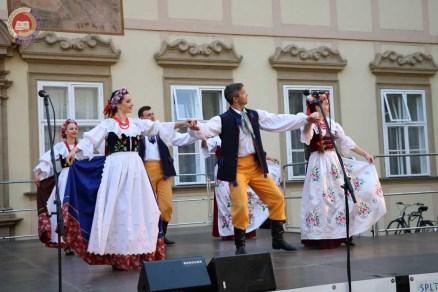 XXX. Međunarodni festival folklora Brno 2019.319