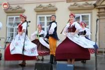 XXX. Međunarodni festival folklora Brno 2019.323