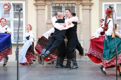 XXX. Međunarodni festival folklora Brno 2019.333