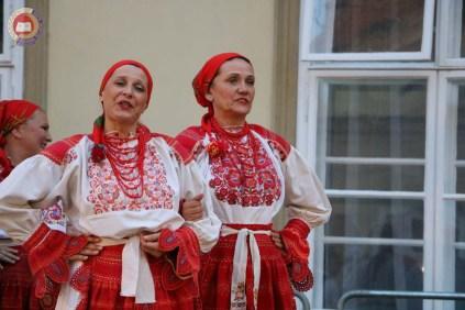 XXX. Međunarodni festival folklora Brno 2019.362