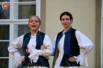 XXX. Međunarodni festival folklora Brno 2019.366