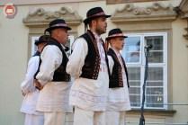 XXX. Međunarodni festival folklora Brno 2019.386