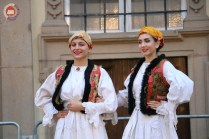 XXX. Međunarodni festival folklora Brno 2019.387