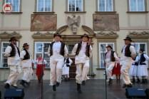 XXX. Međunarodni festival folklora Brno 2019.410