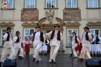 XXX. Međunarodni festival folklora Brno 2019.411