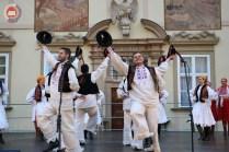 XXX. Međunarodni festival folklora Brno 2019.416