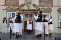 XXX. Međunarodni festival folklora Brno 2019.420