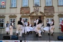 XXX. Međunarodni festival folklora Brno 2019.422