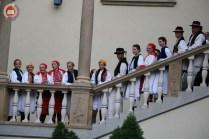 XXX. Međunarodni festival folklora Brno 2019.428