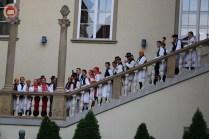 XXX. Međunarodni festival folklora Brno 2019.430